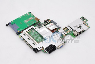 New ACER TravelMate C100 System Main Board